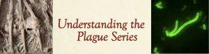 plague series