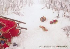 christmas-ads-4