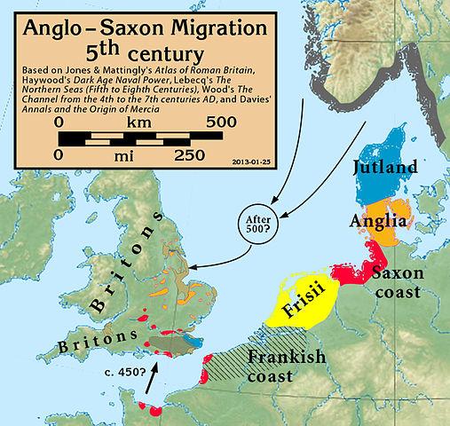 Actores anglosajones bajos 507px-anglo-saxon-migration-5th-cen