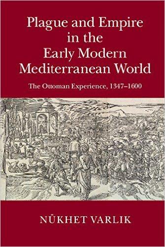 death of the ottoman empire 1